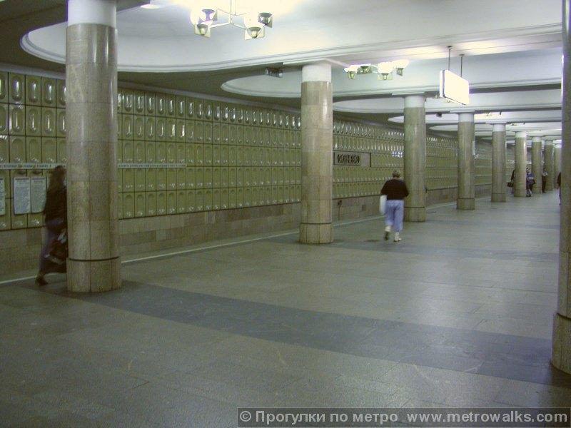 Гостиничный комплекс узкое занимает лидирующие позиции среди недорогих гостиниц москвы